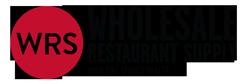 WRS_Logo-no-address-110