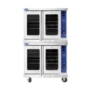 Atosa ATCO-513B-2 Gas Convection Ovens