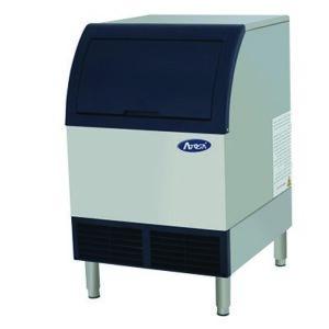 Atosa 140-Pound Capacity Ice Machine