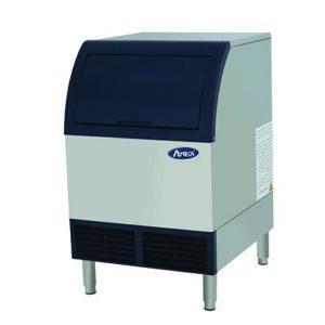 Atosa YR280-AP-161 Undercounter Ice Maker