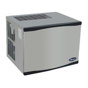Atosa 450-Pound Commercial Ice Machine
