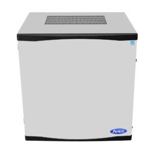 Atosa YR800-AP-261 Cube Style Ice Machine